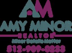 Amy Minor Realtor