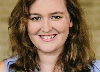 Shrewd Artist Profile: Katie Baskerville