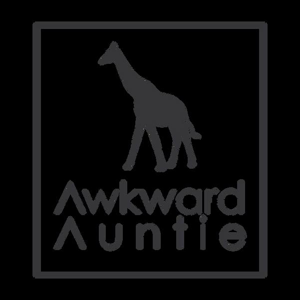 Awkward Auntie