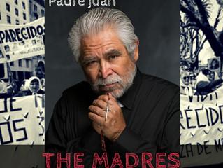 Meet Padre Juan - Rupert Reyes!