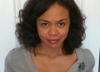 AYLI Artist Profile: Clarissa Smith-Hernandez