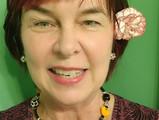 Pam Fletcher Friday