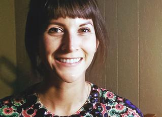 AYLI Artist Profile: Molly Fonseca