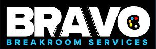 Bravo Breakroom Services