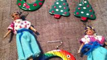 Earrings: Beyond Dangle-dom