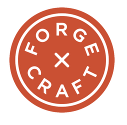 Forge Craft Architecture and Design