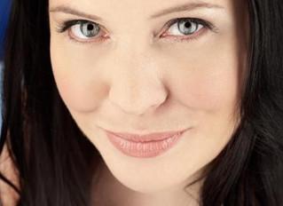 AYLI Artist Profile: Andreá Smith