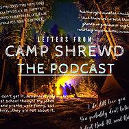 Copy of CAMP SHREWD (7).jpg