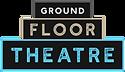 GFT_final_logo1 (1).png