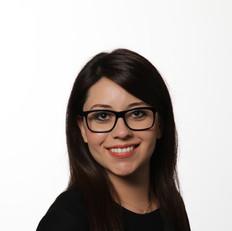 Natalie Quincosa