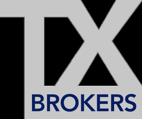 TX Brokers