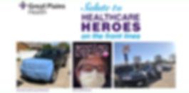 Healthcare-Heroes-header2.jpg