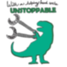 Dino - Helping Hand.jpg