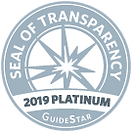 Seal of Transparency logo.png