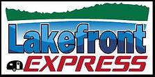 Lakefront Express logo.jpg