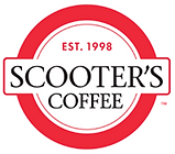 Scooters logo.png