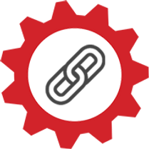 Product-Icon.png
