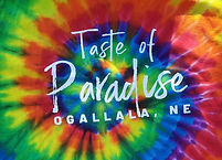 Taste of Paradise logo.jpg