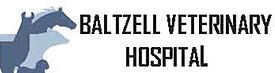 Baltzell Vet logo.jpg