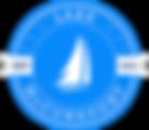 ilovelakemac logo.png
