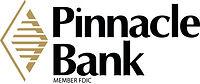 Pinnacle Bank.jpg