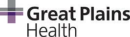 New GPH logo.jpg