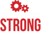Telegraph-Strong-Logo-red_white.png