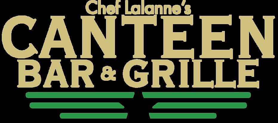 Canteen-Logo-2018