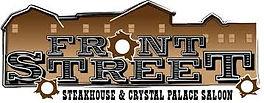 Front Street Steakhouse logo.jpg
