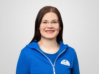 Katrin Pritzkow