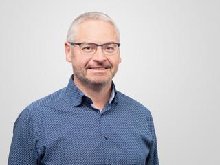 Edwin Meierhofer