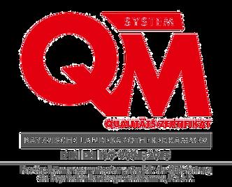 QMS_2019_BLAK_2.png