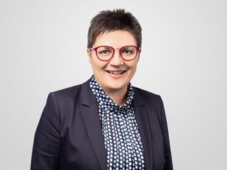 Elisabeth Meierhofer