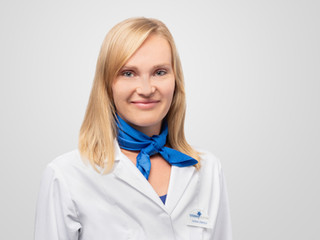 Anna Ewald