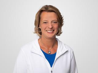 Melanie Wimberger