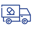 003-truck.png