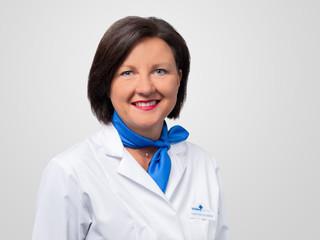 Christina Feldmeier
