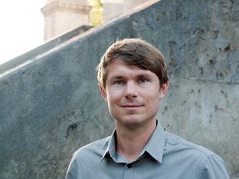 Johannes Schreiber