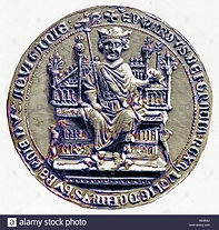great-seal-of-edward-i-illustration-from