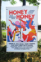 Honeyhoney_poster-1.jpg