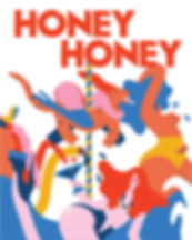 honeyhoney-illustratie.jpg