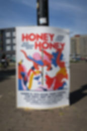 web-honey2 copy.jpg