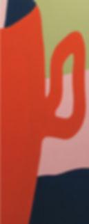 erasmus-muu-marijemaria-7.jpg