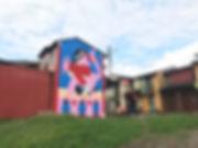 mural_calarca.jpg