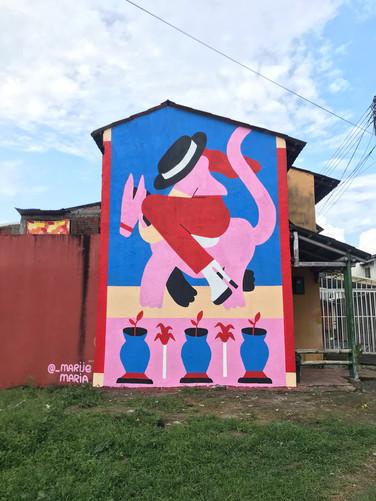 Calarca_mural.jpg
