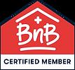 bnb Logo 2020 V1 klein.png
