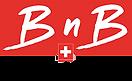 BnB Switzerland