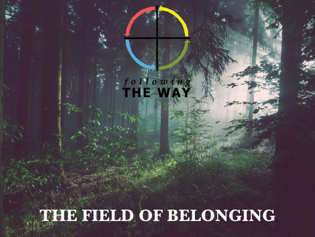 The Field of Belonging