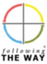 FTW logo.jpg
