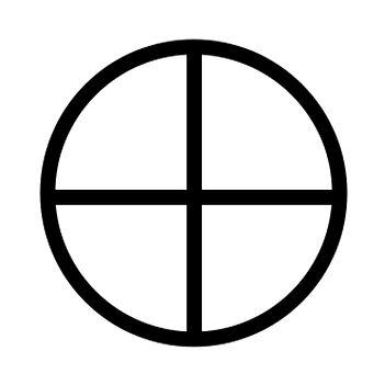Sacred Symbol-lg.jpg